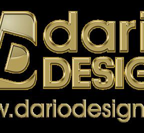 Dario-Design-gold