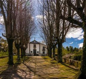 Igreja da Nossa Senhora da Piedade