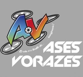 Ases Vorazes