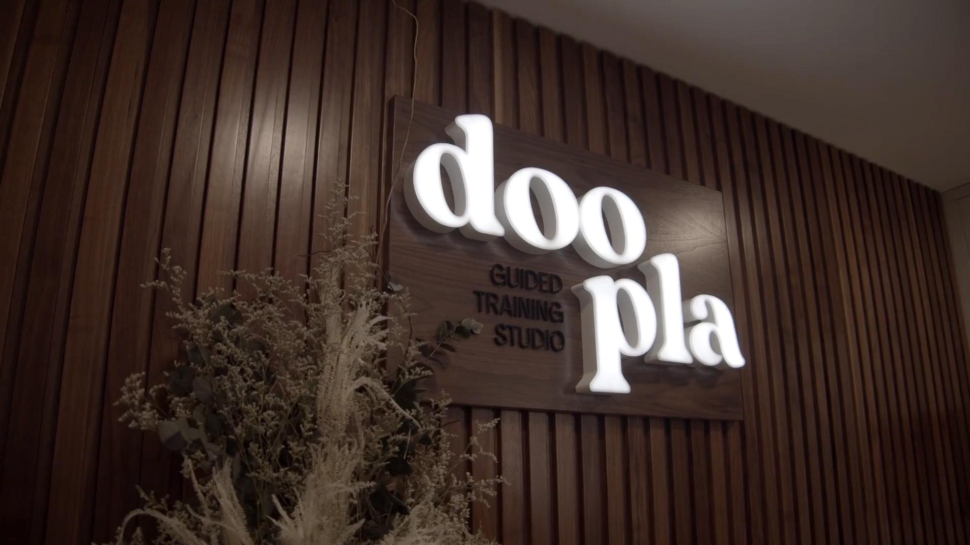 Doopla Studio