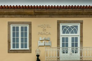 Hostel da Praça