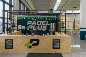 Padel_plus_web-9