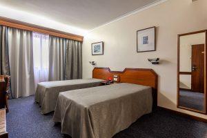 hotel_nacional_quartos-1