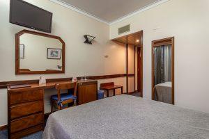 hotel_nacional_quartos-10