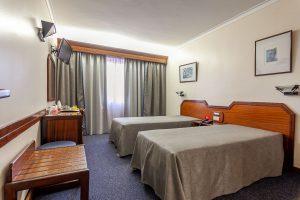 hotel_nacional_quartos-13