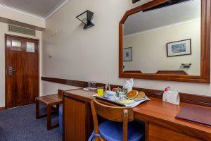 hotel_nacional_quartos-17