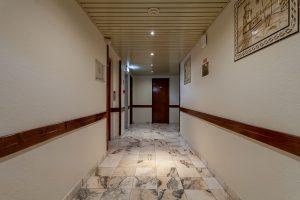 hotel_nacional_quartos-20