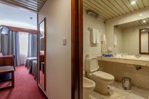 hotel_nacional_quartos-25