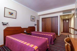 hotel_nacional_quartos-34