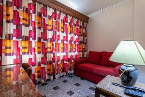 hotel_nacional_quartos-42