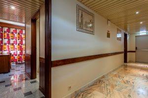 hotel_nacional_quartos-43