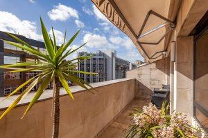 hotel_nacional_quartos-50