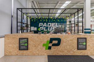 padel_plus-31