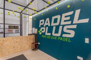 padel_plus-34