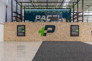 padel_plus-41