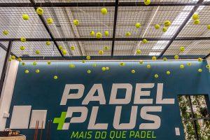 padel_plus-42