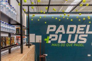 padel_plus-43