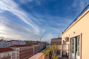 residencial_horizonte-35