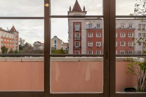residencial_horizonte-56