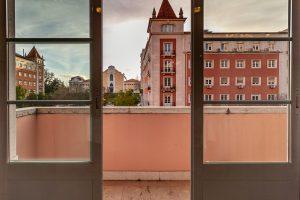 residencial_horizonte-60