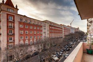 residencial_horizonte-62
