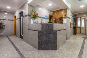 residencial_horizonte-68