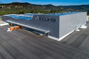 roclayer-3-2