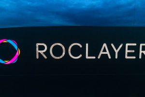 roclayer-9